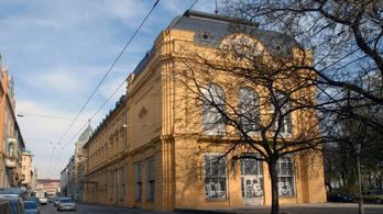 Szegeden is működött a Quaestor-csoda