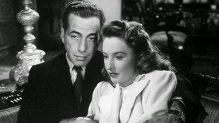 A két Mrs. Carroll (The Two Mrs. Carrolls) 1947