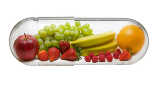 13 vitamin, ami nélkül nem lehet élni