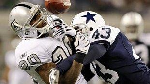 Melyik posztokra válasszanak a Drafton: Dallas Cowboys