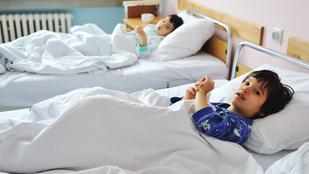 Meseterápia: testi érzetek az elme szintjén