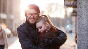 A hosszú távú párkapcsolat 5 rejtett előnye