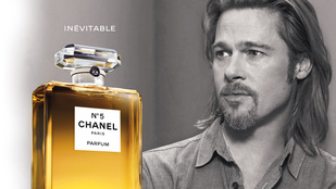 Veszélyben a Chanel ikonikus illata