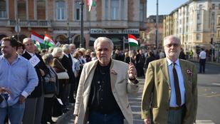 Lezárult a nyomozás a plázában balesetező Oszter Sándor ügyében