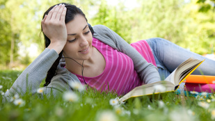 Könyvajánló: amitől óvakodjon, és amikre érdemes lecsapni
