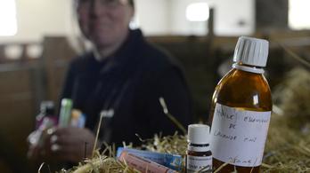 Nagy pofont kapott a homeopátia Ausztráliában