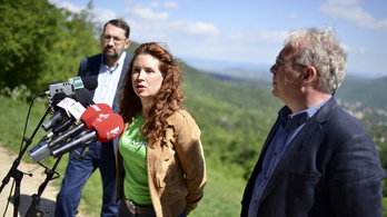 A Normafa összehozta a Fideszt és az MSZP-t