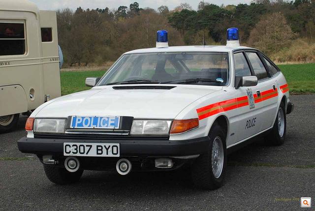 SD1 police2