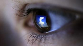 A Facebook a legmenőbb, a Skype sehol sincs