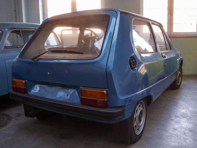 1973 és 1979 között legalább húsz, többé-kevésbé eltérő darab készült belőle