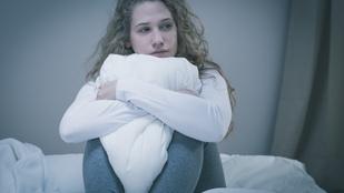 5 dolog, amiért nagyon pocsékul viseljük a válást