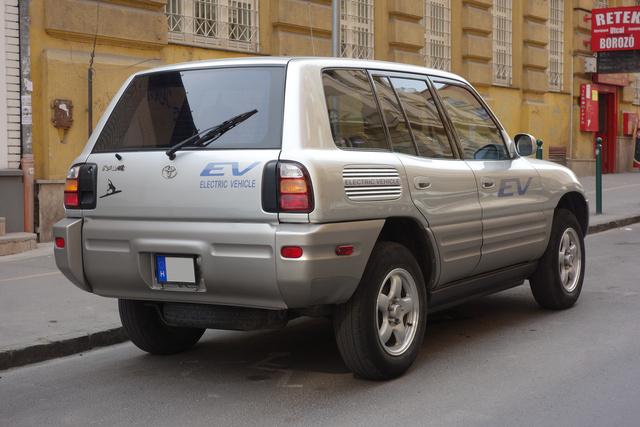 DSC01380 0
