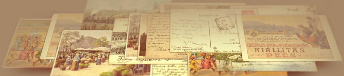 postcards-banner