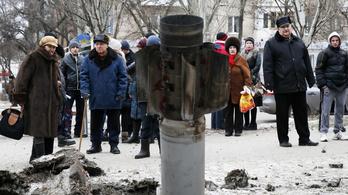 AI: Ukrajna és Oroszország is súlyos háborús bűncselekményeket követ el