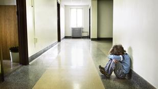 5 ok, amiért az oktatásban sem működik a méltányosság