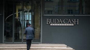 Megkezdődött a Buda-Cash-károsultak kifizetése