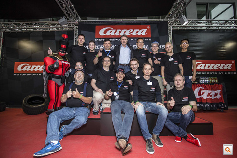 Carrera World Final 2015 1 small