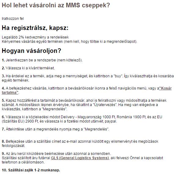 mmscseppekwtf.png