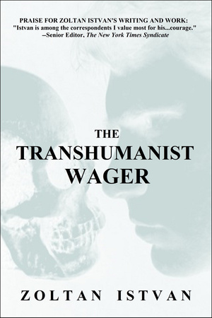 The-Transhumanist-Wager-cover