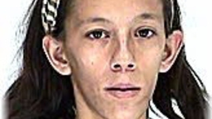 Eltűnt egy 18 éves kemecsei lány
