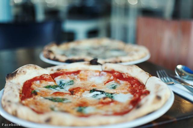 HaPizza