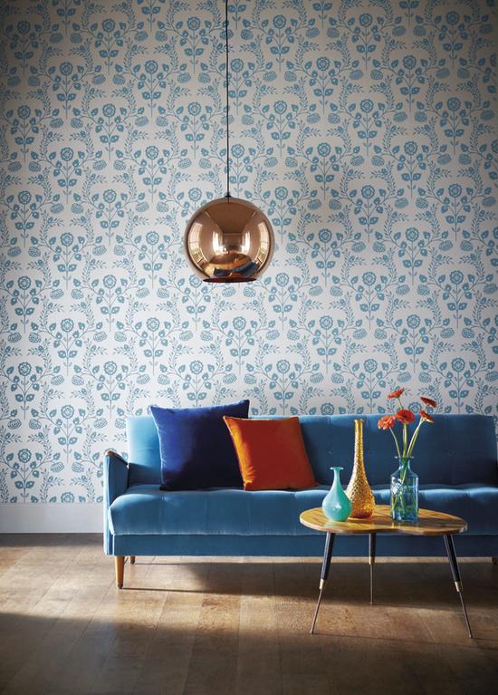 A klasszikussá vált gömb formájú lámpát az ismert olasz dizájner és építész, Roberto Menghi tervezte és készítette el 1968-ban. A 'Globo di Luce' néven futó díjnyertes formát a mai napig előszeretettel reprodukálják.