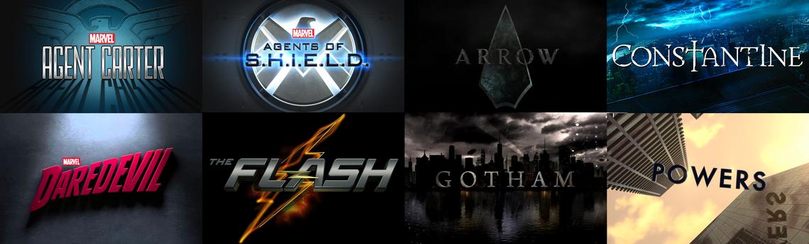 super heros logos.png