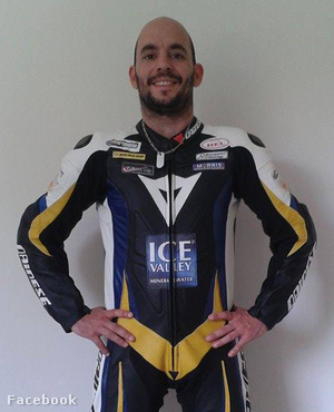 Franck Petricola