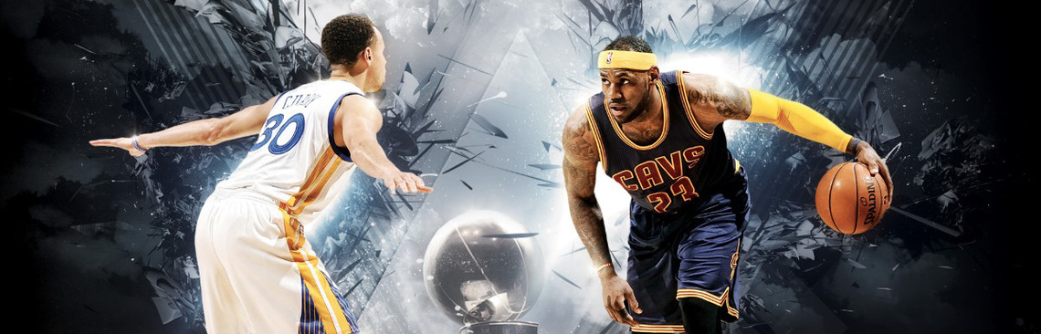 150529084824-15-finals-creative-lebron-curry-v1.1200x672