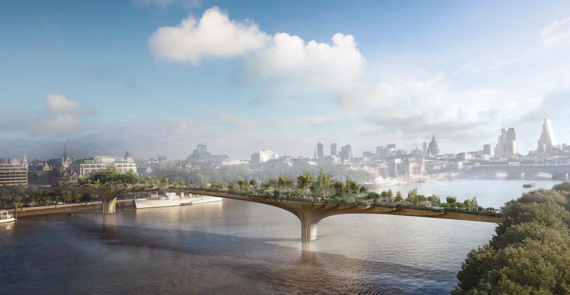 1.816 Garden-Bridge-view-D CREDIT Arup