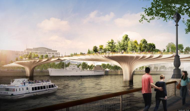 2.-the-Garden-Bridge