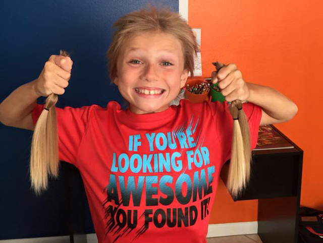 boy-grows-long-hair-children-cancer-wig-st-jude-hospital-7