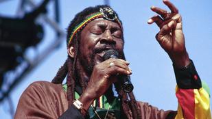 Utálja a reggae-t? Ön proli.
