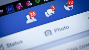 Le kellene szoknia a Facebook állandó csekkolgatásáról!