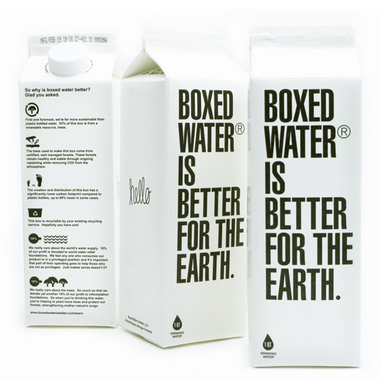boxedwater2