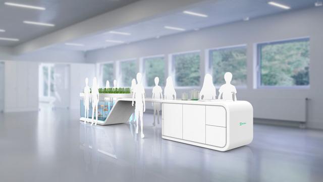 futureclassroom 1-940x530