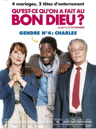 87520-Bazi-nagy-francia-lagzik-2014-karakterposzter-4