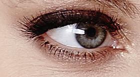 Tat+ír Csilla - Body Make-Up 1