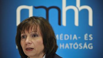 Az NMHH rászállt a Telekomra és a Telenorra