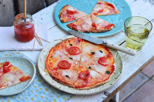 villámpizza1