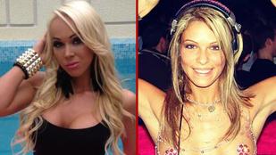 Két magyar csaj is a Playboy legszexibb DJ-inek listáján