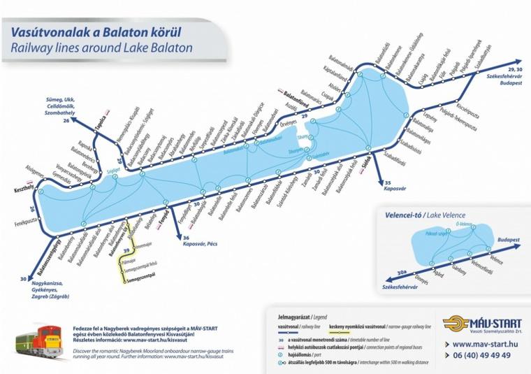 balaton 2014 05-1 2014-05-16 rb 1000x700 0