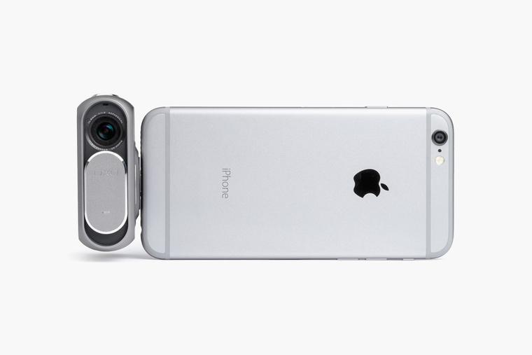 dxo-one-camera-01