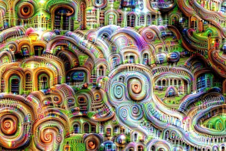 iterative places205-googlenet 12