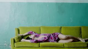 Selena Gomez új klipje állítólag nagyon durva lesz, itt egy előzetes