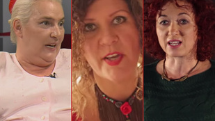 A Youtube-on magyarok is okítanak a szexről