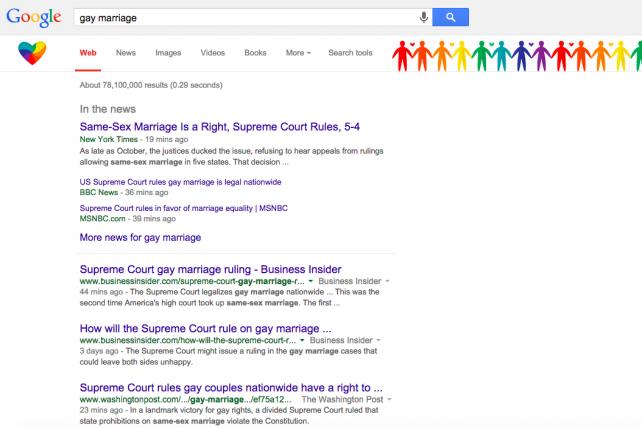 GoogleGayMarriage 3x2.png