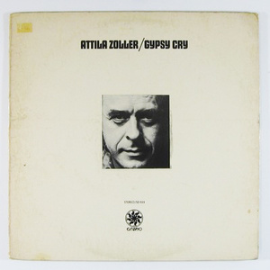 attila-zoller-gypsy-cry-jazz-funk-lp-embryo 3105470