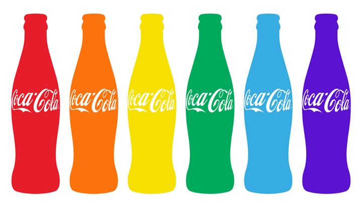 Fotó: The Coca Cola Company