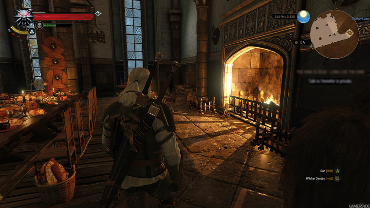 image the witcher 3 wild hunt-28293-2651 0019
